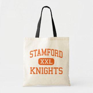Stamford - caballeros - alto - Stamford Connecticu Bolsa