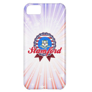 Stamford, CT iPhone 5C Covers