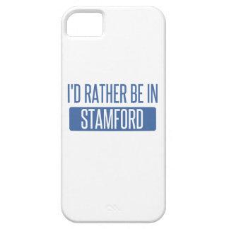 Stamford iPhone SE/5/5s Case