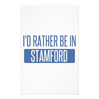 Stamford Stationery