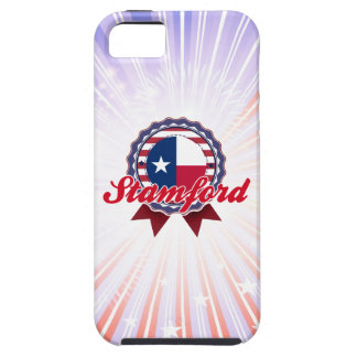 Stamford, TX iPhone 5 Covers