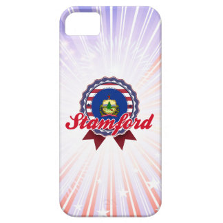 Stamford, VT iPhone 5 Case