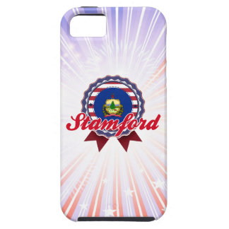 Stamford, VT iPhone 5 Cover