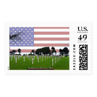 stamp965 postage stamps