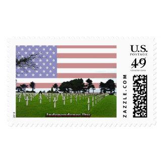 stamp965 timbre postal