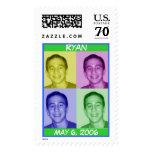 stamp 4 colored ry, Ryan, May 6, 2006