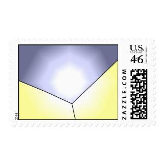 Stamp Bogsta4