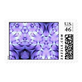 Stamp Boo 98