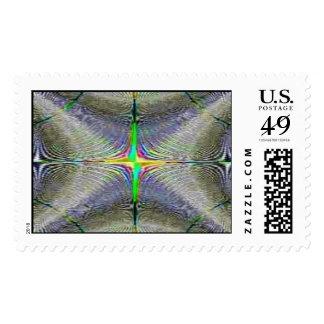 Stamp Cann 3