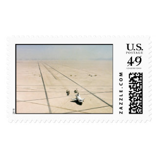 Stamp / Columbia