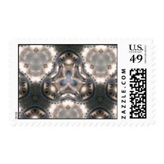 Stamp Hamper