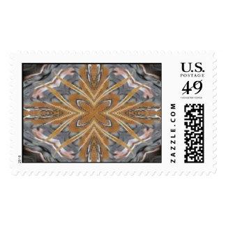 Stamp Iran 6