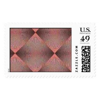 Stamp Jullip