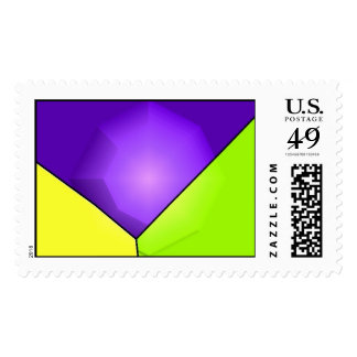 Stamp Kithra