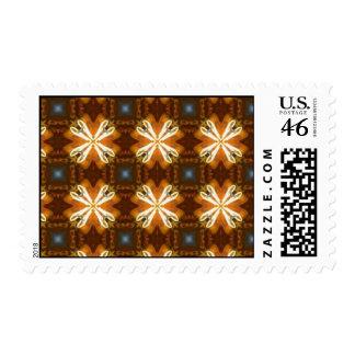 Stamp Kodakbag1