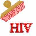 Stamp Out HIV
