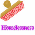 Stamp Out Homelessness