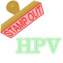 Stamp Out HPV