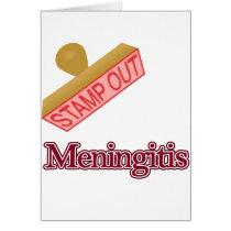 Stamp Out Meningitis