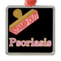 Stamp Out Psoriasis