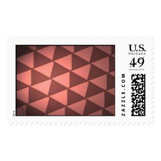 Stamp Quicksand Mystery Box