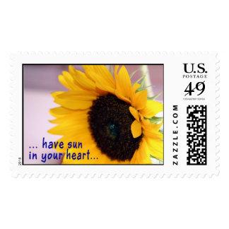 stamp-sun-greetings