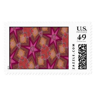 Stamp Sweetner Added