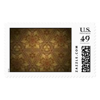 Stamp Thailto