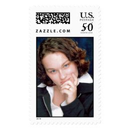 Stamp with your face