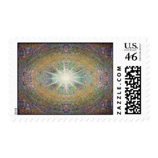 Stamp Wonderbar