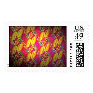 Stamp Zasdka