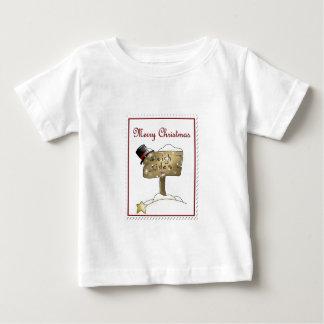 Stampin Christmas Shirt