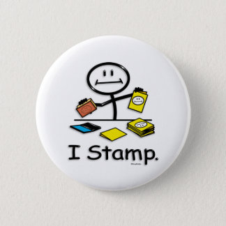 Stamping Button