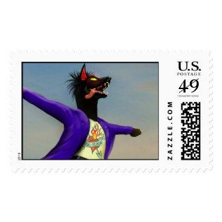 stampinvite sello