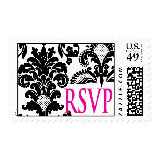 Stamps 029
