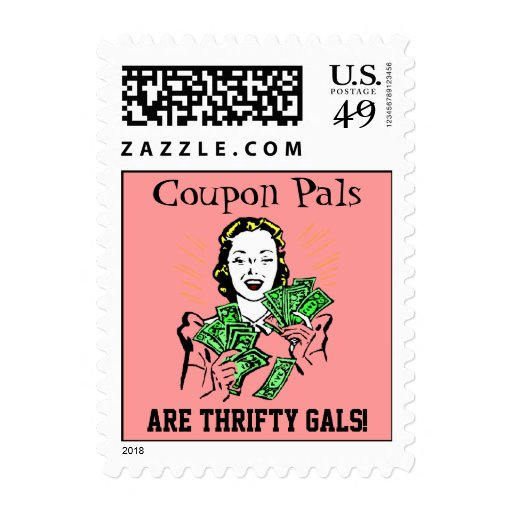 Stamps Grocery Coupon Savers Club Mailing Coupons