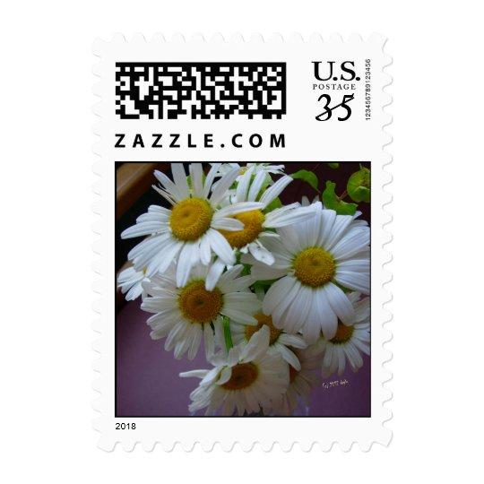 Stamps:  Postcard Postage