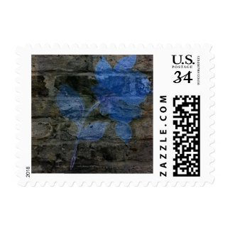 """Stamps Small, 1.8"""" x 1.3"""", $0.34"""