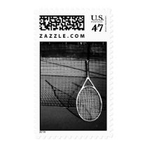 Stamps-Sports/Games-4 Postage