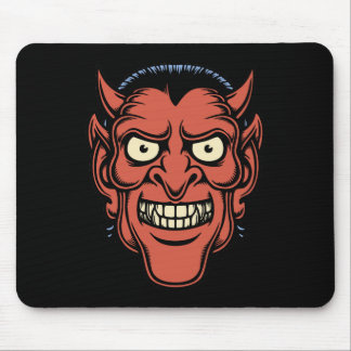 Stan 5 mouse pad