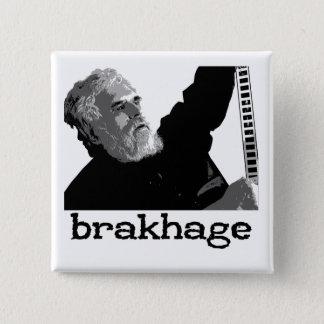 Stan Brakhage Button