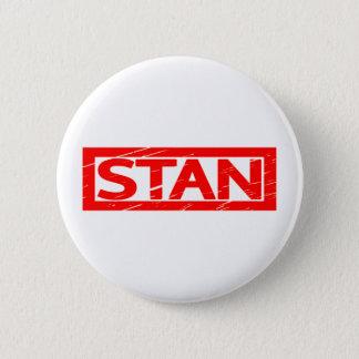 Stan Stamp Button
