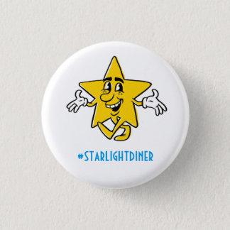Stan Starlight Button