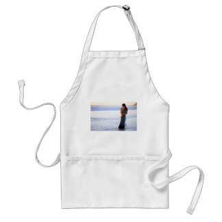 Stand By Me Adult Apron