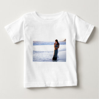 Stand By Me Baby T-Shirt