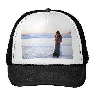 Stand By Me Hat