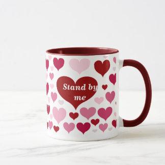Stand by Me__ Mug