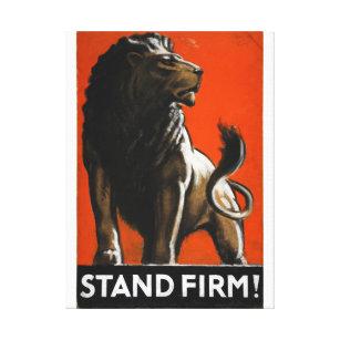 [Imagen: stand_firm_lion_artist_tom_propaganda_po...vr_307.jpg]