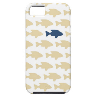 Stand Out: Fish Case