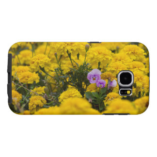 Stand Out in the Crowd Samsung Galaxy S6 Case